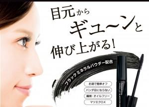 mascara_top02c