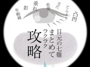 eyesheet_kanban02
